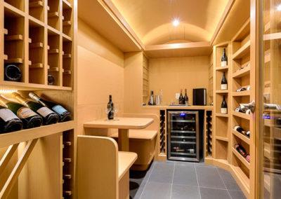 add-amenities