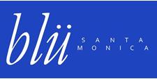 Blu Santa Monica
